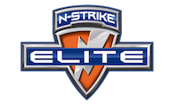 Nerf N-Strike Elite Serie