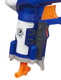 nerf-n-strike-elite-triad-blau-zug