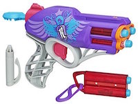 nerf-rebelle-messenger