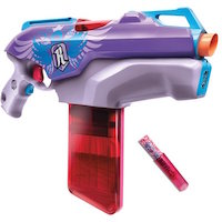 nerf-rebelle-rapid-red-blaster