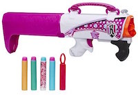 nerf-rebelle-secret-shot