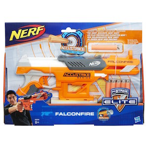 nerf-falconfire-verpackung