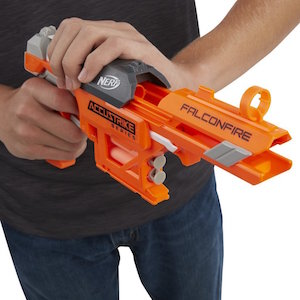 nerf-falconfire-laden